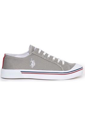 U.S. Polo Assn. Ayakkabı 50188511-Vr024