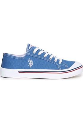 U.S. Polo Assn. Ayakkabı 50188511-Vr028