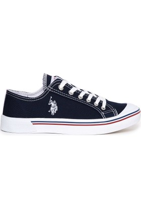 U.S. Polo Assn. Ayakkabı 50188511-Vr033