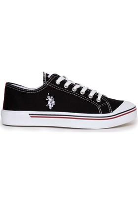 U.S. Polo Assn. Ayakkabı 50188511-Vr046