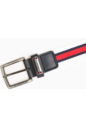 U.S. Polo Assn. Kemer 50189300-Vr033