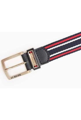 U.S. Polo Assn. Kemer 50189306-Vr033