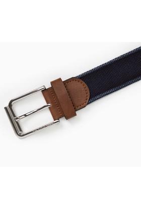 U.S. Polo Assn. Kemer 50189474-Vr033