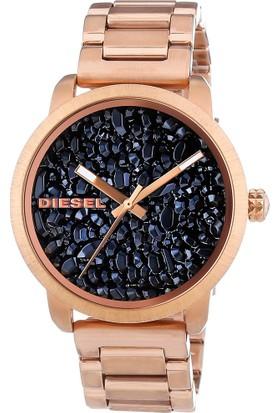 Diesel Dz5427 Kadın Kol Saati