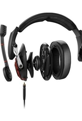 EPOS | Sennheiser GSP 600 Oyuncu Kulaklığı (Siyah)