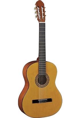 Almeria AC851 Klasik Gitar