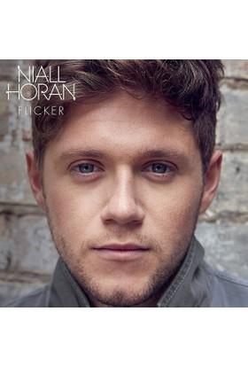Niall Horan - Flicker Cd
