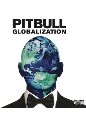 Pitbull - Globalization Cd