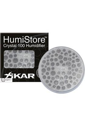 Xikar Kristal Nemlendirici 100 Ct Tr890