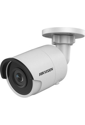 Haikon DS-2CD2055FWD-I 5MP 4mm 120dB WDR 30mt Bullet Kamera