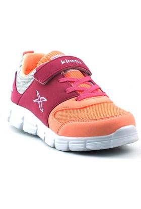 Kinetix Roysı Mercan Kız Çocuk Koşu Ayakkabısı