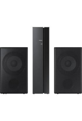 Samsung SWA-9000S/TK Kablosuz Arka Hoparlör