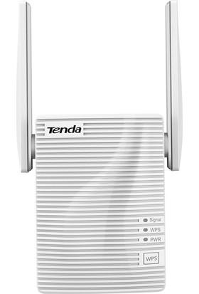 Tenda A15 AC750 Dual Band Kablosuz Ağ Genişletici