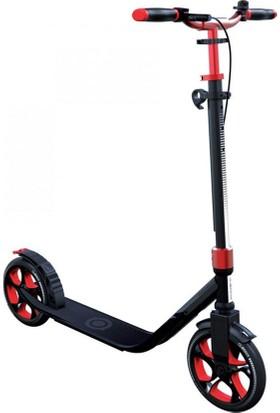 Globber Scooter One NL 230 Kırmızı 479-100
