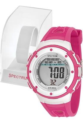 Spectrum ST-303068 Çocuk Kol Saati