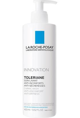 La Roche-Posay Toleriane Caring Wash 400 ml