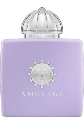 Amouage Lilac Love Woman Edp 100 Ml