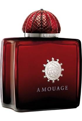 Amouage Lyric Woman Edp 100 Ml