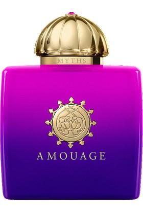 Amouage Myths Woman Edp 100 Ml