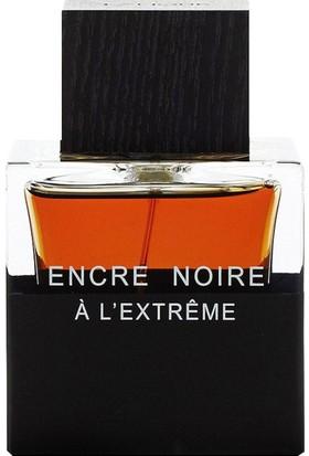 Lalique Encre Noire A L'Extreme Edp 50 Ml