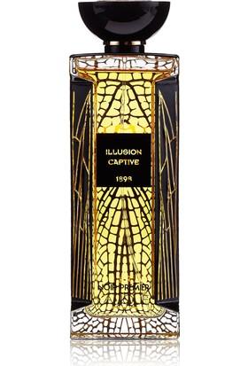 Lalique Illusion Captive 1898 Edp 100 Ml