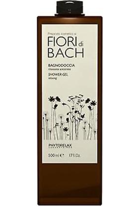 Phytorelax Bach Flowers Relaxing Vücut Duş Jeli 500 Ml