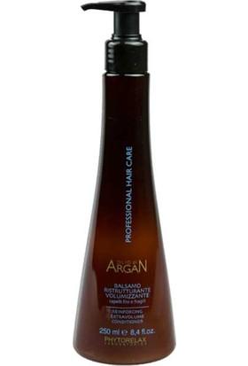 Phytorelax Argan Oil Reinforcing Extravolume Saç Kremi 250 Ml