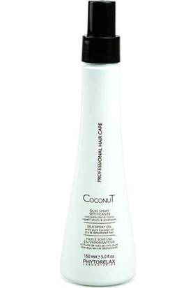 Phytorelax Coconut Silk Oil Saç Bakım Spreyi 150 Ml