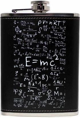 Modaroma Einstein Matara