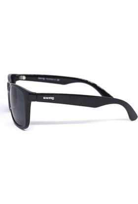 Swing 135 C3 Erkek Güneş Gözlüğü