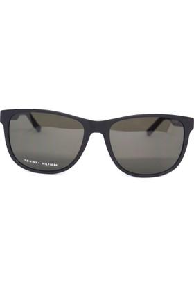 Tommy Hilfiger 1403-S R5Ynr 56-17 Erkek Güneş Gözlüğü