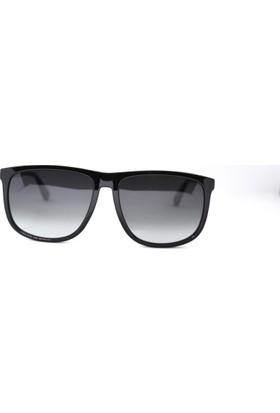 Tommy Hilfiger 1547-S 80790 57-16 Erkek Güneş Gözlüğü