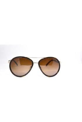 Staff 060 C3 Kadın Güneş Gözlüğü