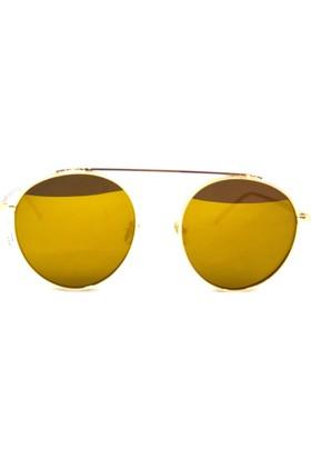 Zen Milano 501 C5 Kadın Güneş Gözlüğü