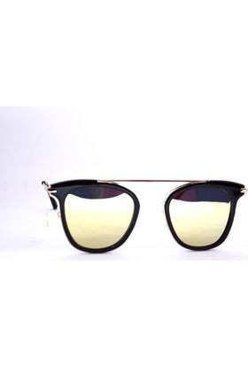 Zen Milano 511 C4 Kadın Güneş Gözlüğü
