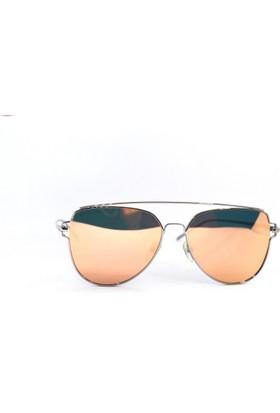 Zen Milano 507 C5 Kadın Güneş Gözlüğü