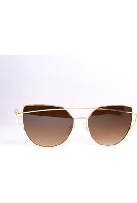 Zen Milano 520 C2 Kadın Güneş Gözlüğü