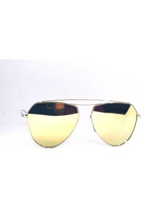 Zen Milano 504 C5 Kadın Güneş Gözlüğü
