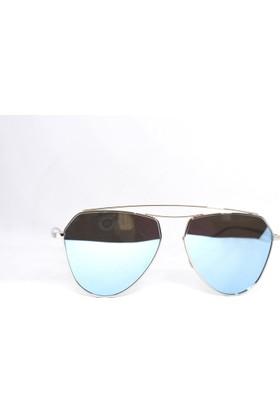 Zen Milano 504 C6 Kadın Güneş Gözlüğü