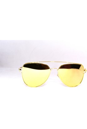 Zen Milano 507 C4 Kadın Güneş Gözlüğü