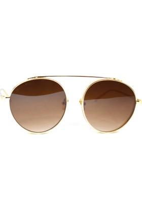 Zen Milano 501 C2 Kadın Güneş Gözlüğü
