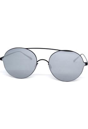 Osse 2519 C2 Unisex Güneş Gözlüğü