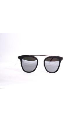 Zen Milano 511 C5 Unisex Güneş Gözlüğü