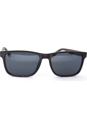 Tommy Hilfiger 1418-S Vy7Qf 56-17 Unisex Güneş Gözlüğü