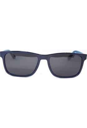 Tommy Hilfiger 1418-S Vy5Ir 56-17 Unisex Güneş Gözlüğü