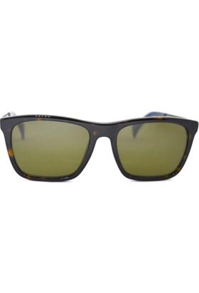 Tommy Hilfiger 1435-S 0Exa6 55-18 Unisex Güneş Gözlüğü