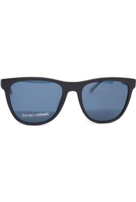 Tommy Hilfiger 1440-S D4P9A 54-19 Unisex Güneş Gözlüğü