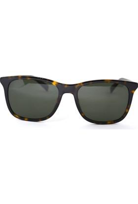 Tommy Hilfiger 1449-S A8485 54-18 Unisex Güneş Gözlüğü