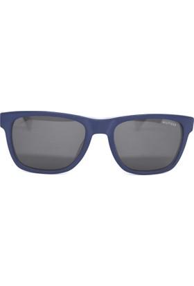 Tommy Hilfiger 1360-S K56Y1 53-19 Unisex Güneş Gözlüğü