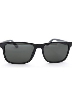 Tommy Hilfiger 1418-S Vy0P9 56-17 Unisex Güneş Gözlüğü